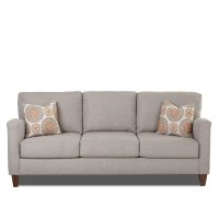 COLLEEN Sofa Product Image
