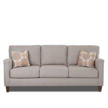 COLLEEN Sofa