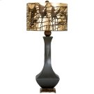 Cadence Lamp Product Image