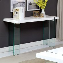 Thorold Sofa Table