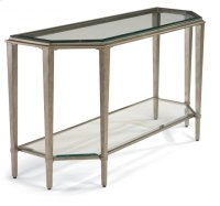 Prism Sofa Table Product Image