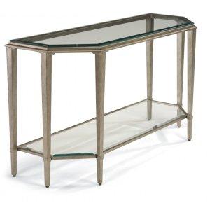 FlexsteelHOMEPrism Sofa Table