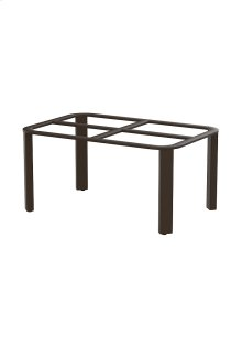 Universal Coffee Table Base