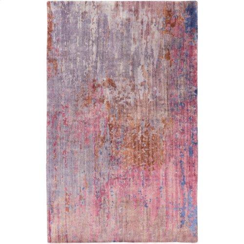 Watercolor WAT-5003 8' x 11'