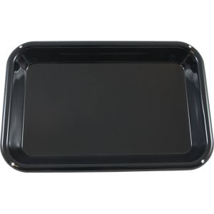 BoschBroiler Pan For speed microwave ovens