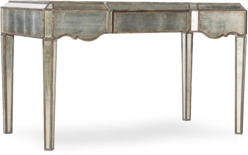 EGLO In By Hooker Furniture In Marble Falls TX Arabella - Arabella coffee table