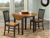Arlington Slat Back Side Chair