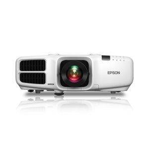 EpsonPowerlite Pro G6570wunl Wuxga 3lcd Projector Without Lens