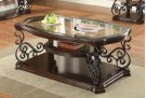 Coffee Table Product Image