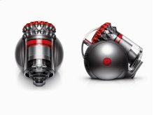 Dyson Big Ball Musclehead