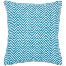Cushion 28033 18 In Pillow