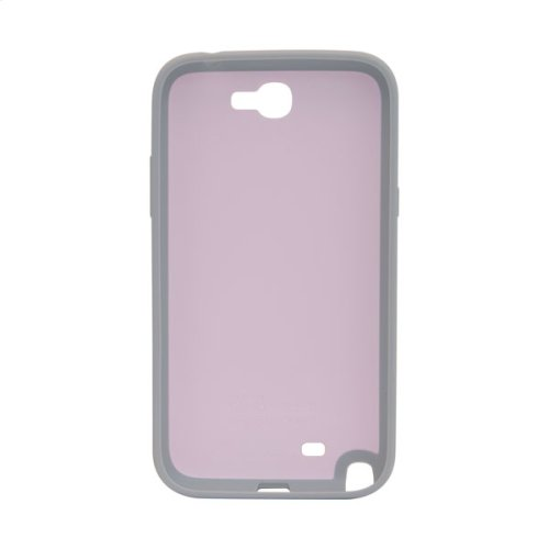 Galaxy Note II Protective Cover +, PINK
