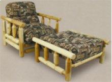 W1403 Chair