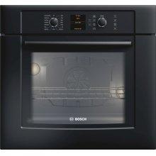 500 Series - Black HBL5460UC