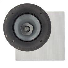 CI Pro P80-R
