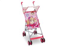 PAW Patrol - Skye & Everest - Umbrella Stroller - Style 1