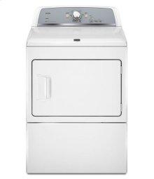 Maytag® Bravos X High-Efficiency Gas Dryer