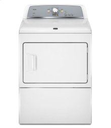Maytag® Bravos X High-Efficiency Gas Dryer