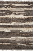 Ed Natural / Multi Rug Product Image