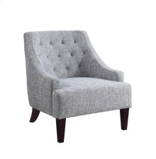 Accnet Chair