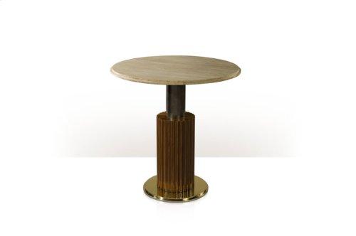 Vladimir Table