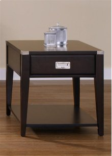 HOT BUY CLEARANCE!!! End Table