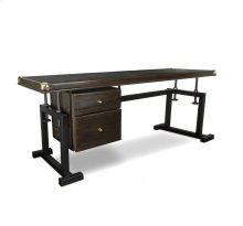 Quint Desk