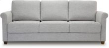 Rosalind Full Size Sofa Sleeper