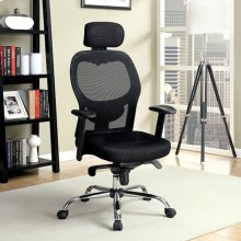 Laureldale Office Chair
