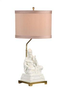 Kiki Lamp (emperor)