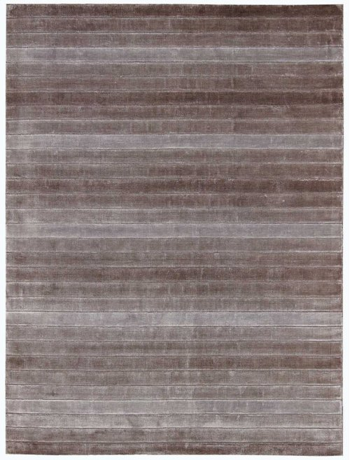 Aura Aur01 Amethyst Rectangle Rug 5'6'' X 7'5''