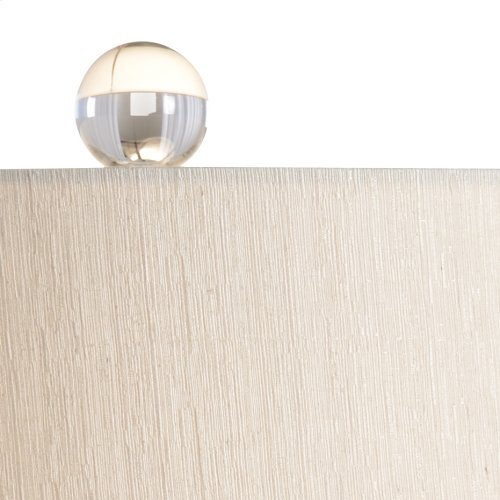 Belgravia Lamp
