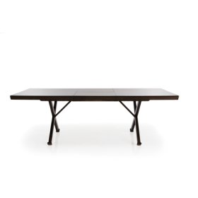 Xavier Extendable Dining Table