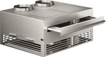 200 Series Recirculation Blower 600 Cfm