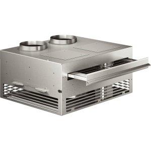 Gaggenau200 Series Recirculation Blower 600 Cfm