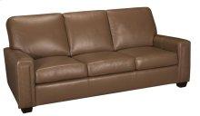 Perth Sofa
