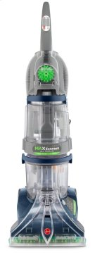 Max Extract® Dual V® WidePath® Carpet Washer Product Image