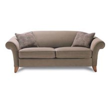 Notting Hill Sleep Sofa
