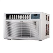 15,000 BTU 11.1 CEER Fixed Chassis Air Conditioner Product Image