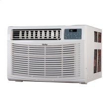 15,000 BTU 11.1 CEER Fixed Chassis Air Conditioner