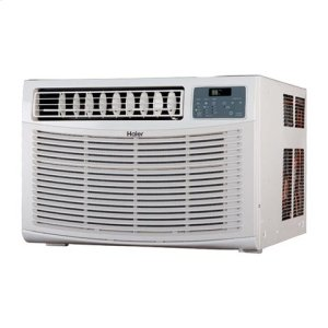 Haier Appliance15,000 BTU 11.1 CEER Fixed Chassis Air Conditioner