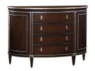 Ionia Dresser Product Image