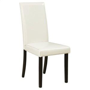 Ashley FurnitureSIGNATURE DESIGN BY ASHLEYDining UPH Side Chair (2/CN)