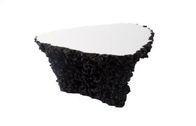 Precilla Coffee Table