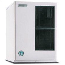 Ice Maker, Air-cooled, Slim Line Modular, 50Hz Electrical