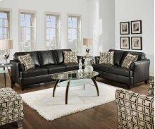 Raf Right Bump Sofa (2061)