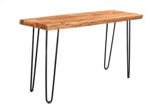 Mojave Sofa Table