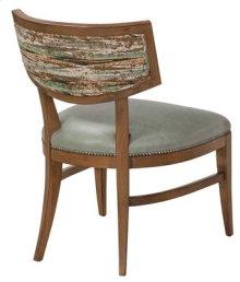 Kimpton Side Chair