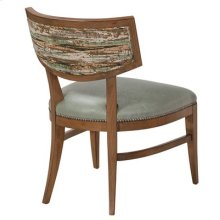 Kimpton Side Chair