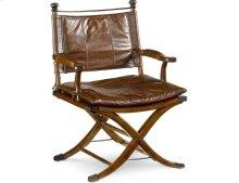 Ernest Hemingway ® Safari Desk Chair